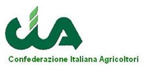 confederazione italiana agricoltori