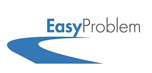 easyproblem