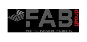 FAB Group